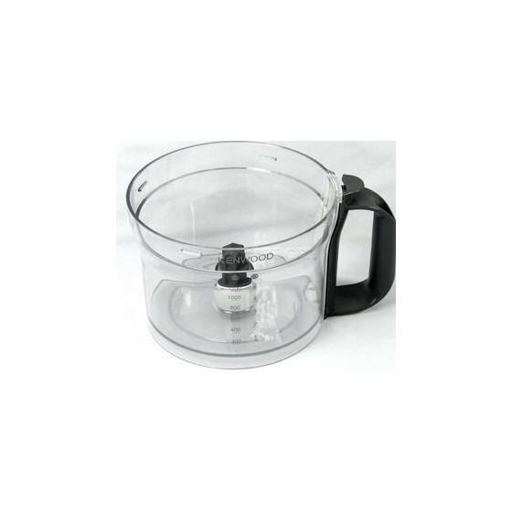 KW715747 KIT 2 FRUSTE ROBOT DA CUCINA KENWOOD FDM781, FDM790, FDM791, FDM780, FMD796...