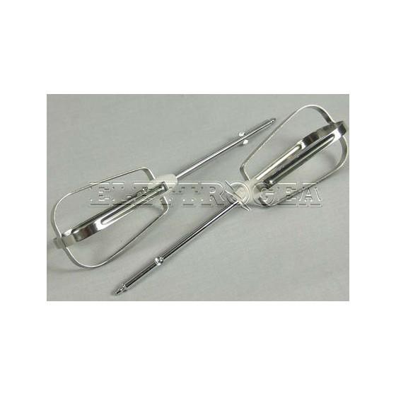 912370010 ASSIEME COPERCHIO SUPERIORE TAZZISSIMA BIALETTI CF37