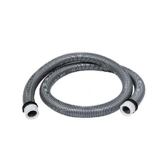 filtro hepa aspirapolvere rowenta power space ro2121, ro2123, ro2125, ro2126, ro2131, ro2136, ro2141, ro2145, ro2321, r