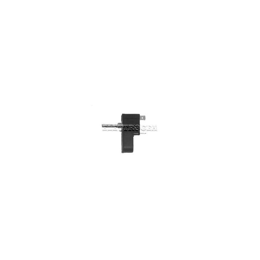 Sacchetti aspirapolvere H25 HOOVER MINI