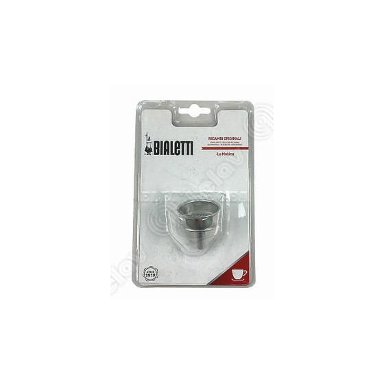 GUARNIZIONE SOTTOCOPPA MCE13G5 ARIETE AT4055592700 CAFFE/' RETRO/' 1388 15601030